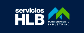 Servicios HLB