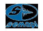 Skill - Representante exclusivo Semapi en Uruguay