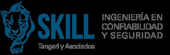 Skill – Ingeniería en Confiabilidad y Seguridad