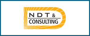 NDT Inspection & Consulting